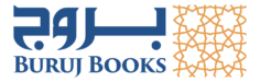Buruj Books